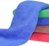 auto cleaning products - CM Microfiber car cleaning cloth wash towel products dust tools car washer auto supplies car accessories