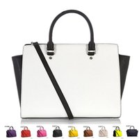 bags john - Famous Brand M John bag luxury crossbody bags for women messenger Fashion handbags large tote Trapeze bags bolsos mujer