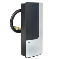 13.56MHz IP65 Mifare impermeable RFID tarjeta IC tarjeta de proximidad Rader para el sistema de control de acceso de la puerta F1286A