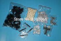 Wholesale ZD ZD F bg01 bg01 stahlfolder sucker heads F2 S