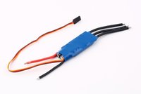 beatle parts - Remote Control Parts Accs ZTW Beatle Series s A A A Great Value Speed Controller ESC For Multicopter Helicopter