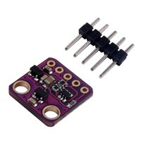 Wholesale Heart Rate Click MAX30100 Sensor for Arduino