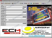auto tune software - ECM chip tuning V6 with Drivers auto software auto repair software ecm chiptuning v6