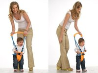 baby carrier belt - Moon walk Baby Walkers Baby walking band Moon walk belt baby walker moonwalk baby carrier Hot sell