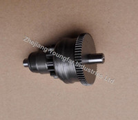 bendix starter parts - Starter Clutch Bendix Starter Gear for Stroke Scooter Moped ATV QMB GY6 GY6 GY6