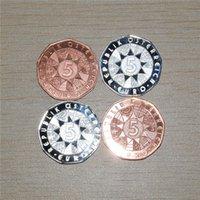 austria silver coin - DIE FLEDERMAUS New Year Silver and Coin Euro Austria