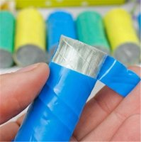 Wholesale New Magic Stainless Steel Metal Rust Remover Cleaning Detergent Stick Wash Brush Random Color