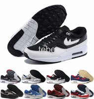 Wholesale 2016 Hot Sale Max Retro Running Shoes For Men Brand Athletic Sport Shoe Light Outdoor Trainers Air Eur