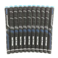 Cheap Golf Pride Grips Best 100pcs golf