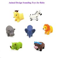 animal sounds zebra - 2016 HOT Baby Sounding Toys lion elephant water buffalo zebra deer animal design soft and safe material