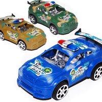 plastic model kits - Hot wheels toys cars Military vehicle toys colors Plastic model kits toys for children gift