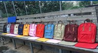 Wholesale 2016 the latest kanken backpack N2 classic backpack outdoor waterproof sports bag backpack bag sports bag