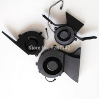 Wholesale Original For Apple iMac A1225 CPU Cooling Fan