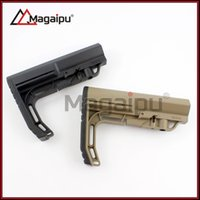 Wholesale Neoprene Cheek Pad MFT Minimalist MISSION tactical stock For MFT Series Minimalist Utility Gun Stock Various Thickness Available