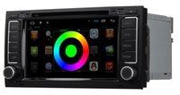 volkswagen car pc - D90 For VW Car dvd Android GPS Car Navigation Player With WIFI Inch with Capacitive Screen In dash Car PC Stereo
