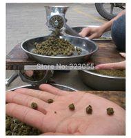 animal food machine - Manual Birds Fishing Bait Granulator Pill Making Machine Animal Food Maker