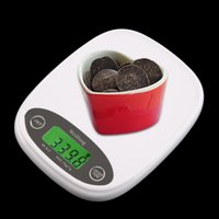 Wholesale 2015 Newest Mini g x g LCD Digital Electronic Kitchen Pocket Scale for Outdoors