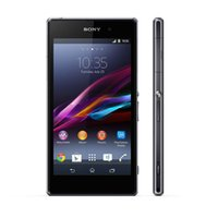 Wholesale Refurbished Sony Z1 C6903 G Cell Phone With Inch G RAM G ROM Android5 MP Camera GSM Factory Unlocked