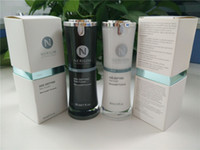 Wholesale 2016 Nerium AD Night Cream and Day cream New In Box SEALED ml high quality from OPEC
