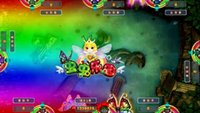 Wholesale Game software the various insects paradise game which often configure to inch liquid crystal display