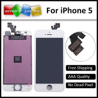 apple quality assurance - Quality Assurance AAA LCD Display For iPhone And Price For iPhone LCD Screen