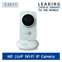 audio guard - Guarding Safety Home Security Camera Mini IP Camera Wifi CCTV P Wireless Webcam Audio Surveillance HD Night Vision Cam
