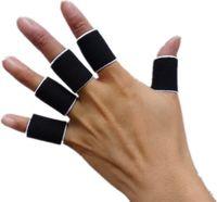 Wholesale professional basketball volleyball retaining finger knitting set
