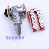 Wholesale Combination Car parts VW Camshaft Timing Chain Tensioner For VW Touareg Phaeton A6 A8 B