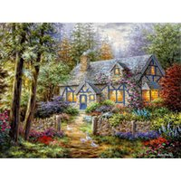 Swell Wholesale Cottage Decor Buy Cheap Cottage Decor From Chinese Largest Home Design Picture Inspirations Pitcheantrous
