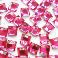 Wholesale 320 pieces mm colors d new fashion nail art decoration diamond nail art new nail art decoration Exports of WORLD