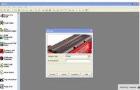 arabic patches - Forcummins INCAL DVD Date Unlock Keygen INSITE software expired patch keygen X unlock