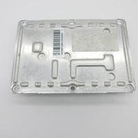 ballast unit - Xenon Headlight BALLAST HID CONTROL UNIT MODULE COMPUTER D0907391B E0907391A D0907931B OEM valeo pin for Audi A4 S4