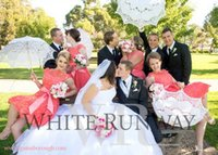 aqua ribbon - girls dresses aqua turquoise camo bridesmaid lace up dresses bridesmaids dresses in lavender evening dressess grace karin QW727