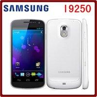 android nexus - Original unlocked Samsung Galaxy Nexus I9250 GB ROM MP Camera G Dual core GPS Touchscreen Refurbished Smartphone