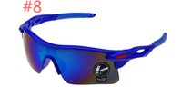 best buy frame - newest style best sunglasses for men colors buy sunglasses online NICE sports best sunglasses for men