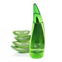 Wholesale HOLIKA HOLIKA Aloe Soothing Gel ml All skin type