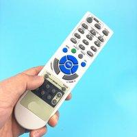 Wholesale remote control suitable for nec projector V260X V300X V260 RD E RD E LT180 LT280 LT380 M230 RD C M260XC