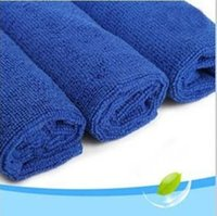 bath towel gift sets - Gifts Cold Towel Summer Sports Ice Cooling Towel Double Color Hypothermia cool Towel cm for sports children Adult free ship