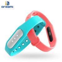 band sensor - Original Xiaomi MiBand Bracelet S Smart Wristband Heart Rate Sensor Mi band Fitness Tracker Military grade Monitor