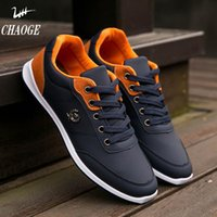 american to british - 2016 autumn new European and American classic low to help single men s casual shoes British tide plate