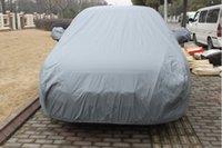 armada car - car cover for Pathfinder Fontier Titan Z GT R Teana Armada Mercedes Benz SLK200K SLK280 SLK350 SLK55AMG GL450