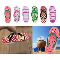 apple slippers - Slipper Shoes Styles Rugged Shockproof Soft Silicone Gel Rubber Cover Case For iphone s plus i6 Cell Phone cases