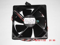 Wholesale For Dell F1588 Case Fan NMB KL W B66 V A Wire Cooling Fan