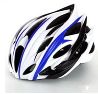 Wholesale New Cycling Helmets Selectable Road Bike Helmets Gears Men And Women Pro Sports Bicycle Race Bicycle Cycling Helmets