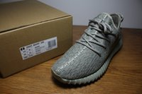 Cheap Yeezy Boost Best Boost 350