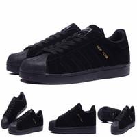 fast shipping shoes - 2016 superstar men shoes flats skateboard shoes TOKYO LONDON PARIS NEW YORK SHANGHAI BERLIN CITY fast shipping