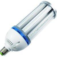 best oed - High Power LED Bulbs W E40 E27 Corn Lights Bulbs Street Lights Bulbs with Best Quality OED YML5730 W