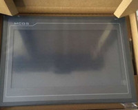 Wholesale TPC1061Ti MCGS HMI Touch Screen inch x600 Ethernet USB Host new in box