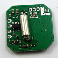 av rf transmitter - 8 CH RF G FM Stereo Audio Video AV TV VCD DVD DVB Transmitter Wireless Module