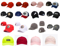 Ball Cap snap back caps - Drake Ovo Black Gold Baseball Caps Snap Back Hats Mesh Cap God Pray Snap Hats Travis Scott Cap Palace October The Hundreds Snapback Hats